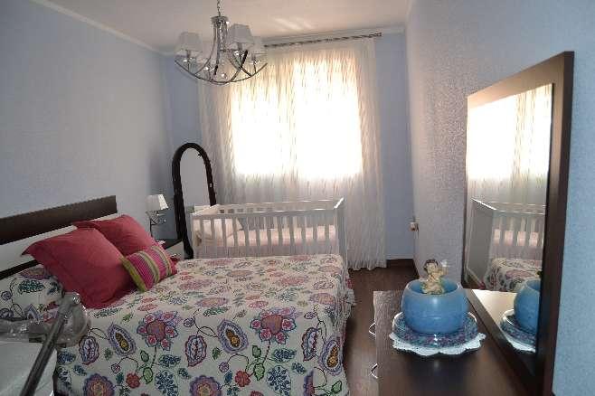 Imagen producto Vendo piso ceuti 3