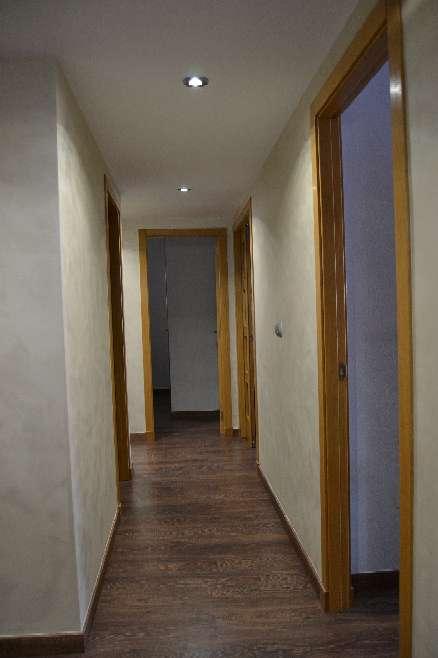 Imagen producto Vendo piso ceuti 5