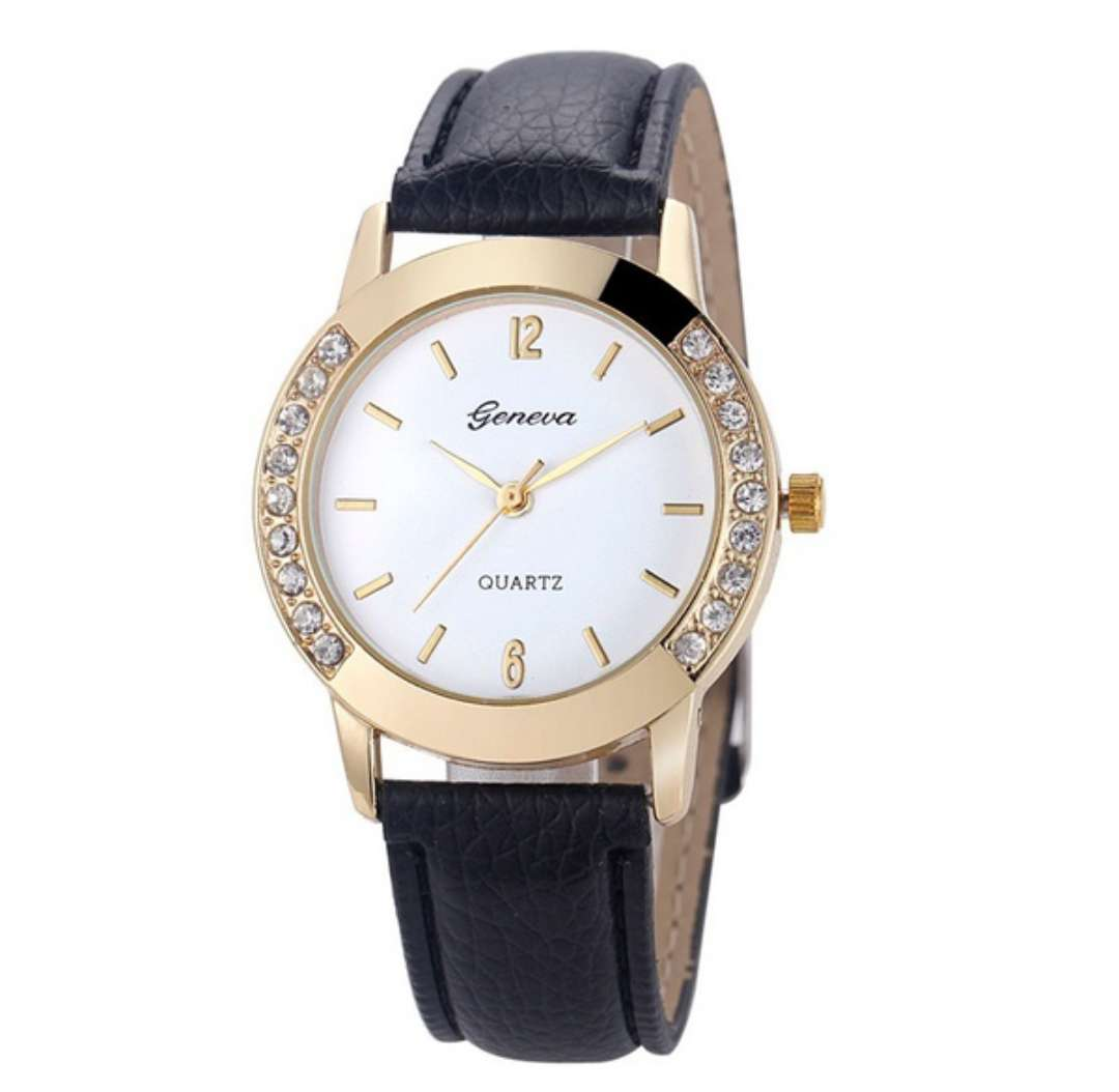 Imagen Elegante Reloj