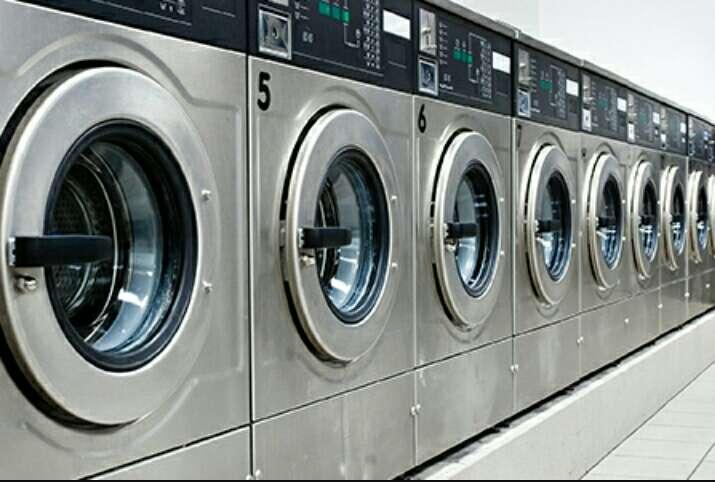 Imagen servicio de lavanderia