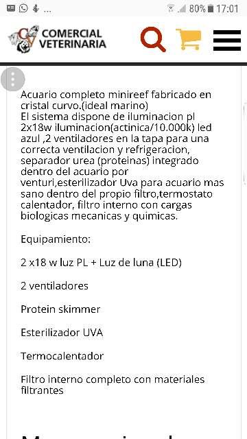 Imagen producto Blau marino kit  2