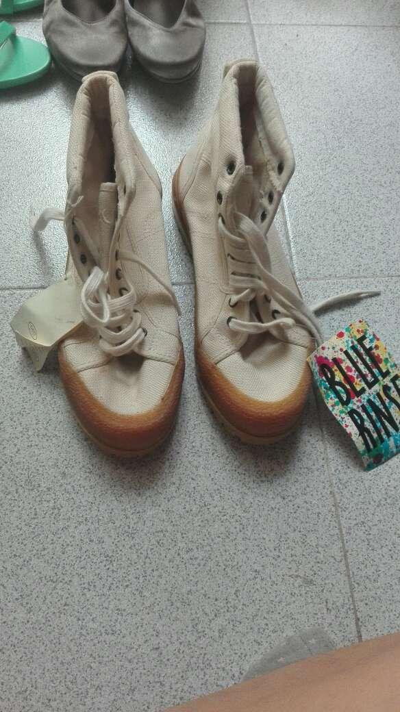 Imagen zapatillas geo