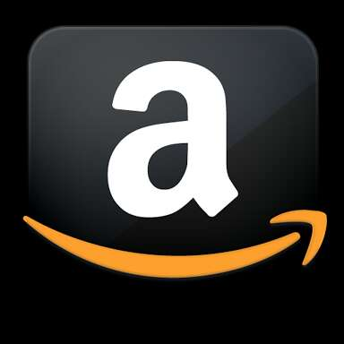 Imagen producto Gift card amazon 1