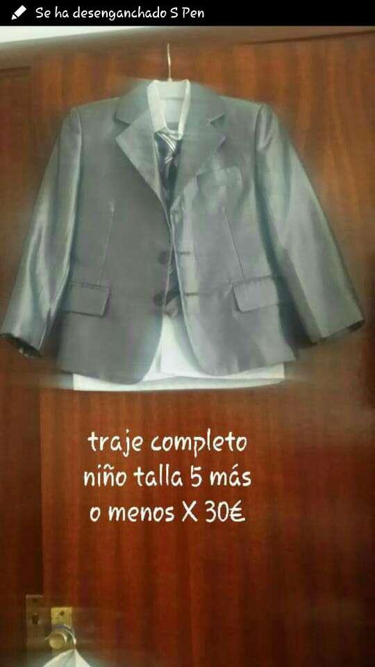 Imagen producto Vestidos boda 3