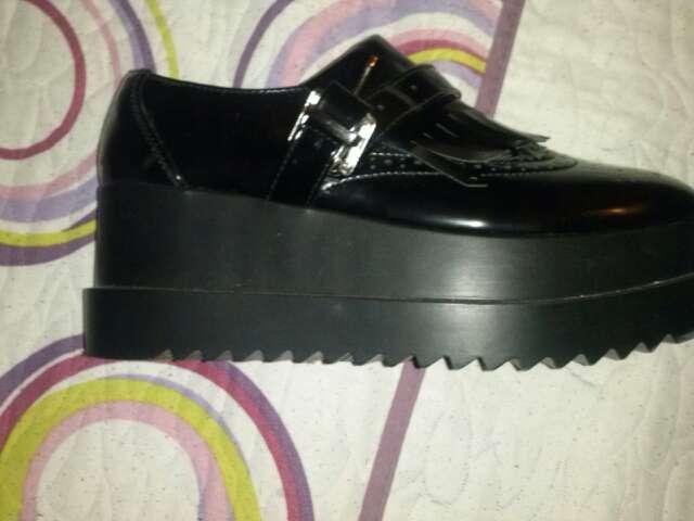 Imagen producto Zapatos maripaz 1