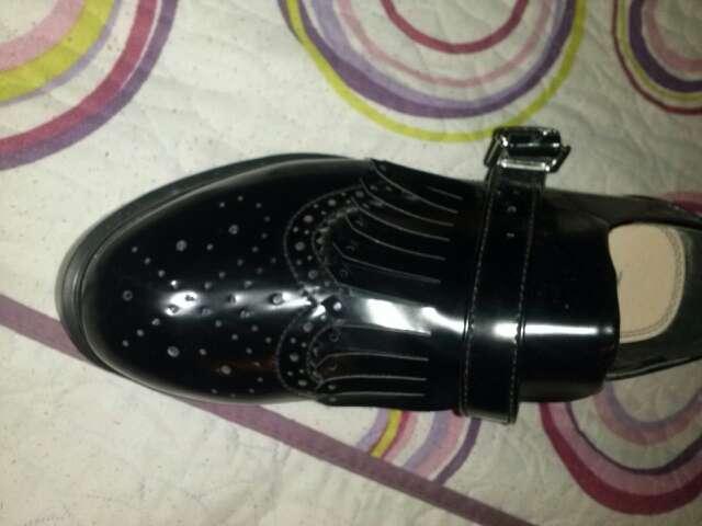 Imagen producto Zapatos maripaz 2