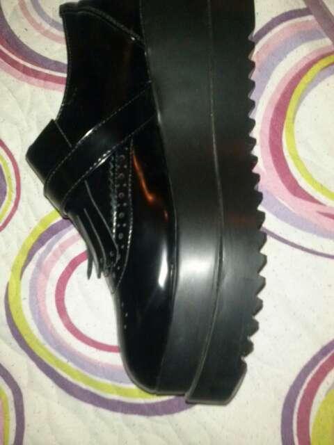 Imagen producto Zapatos maripaz 3