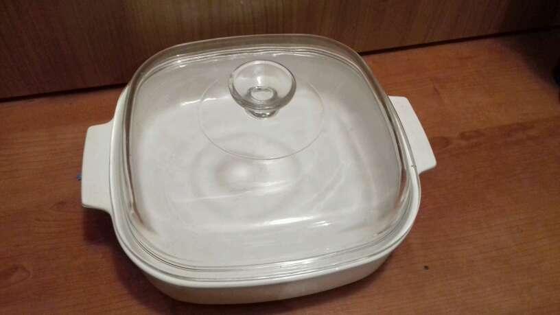 Imagen para el horno