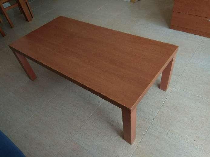 Imagen producto Comedor completo, muebles de comedor 2