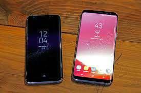 Imagen producto Samsung galaxy s8 plus  1