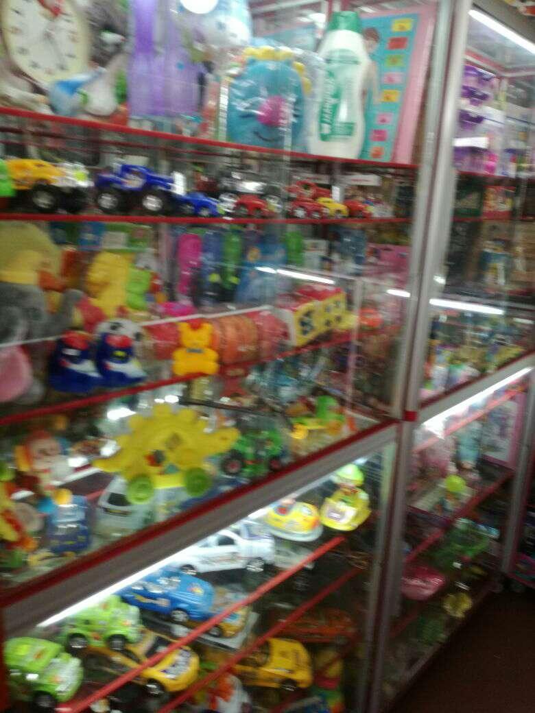 Imagen producto Vendo negocio  10