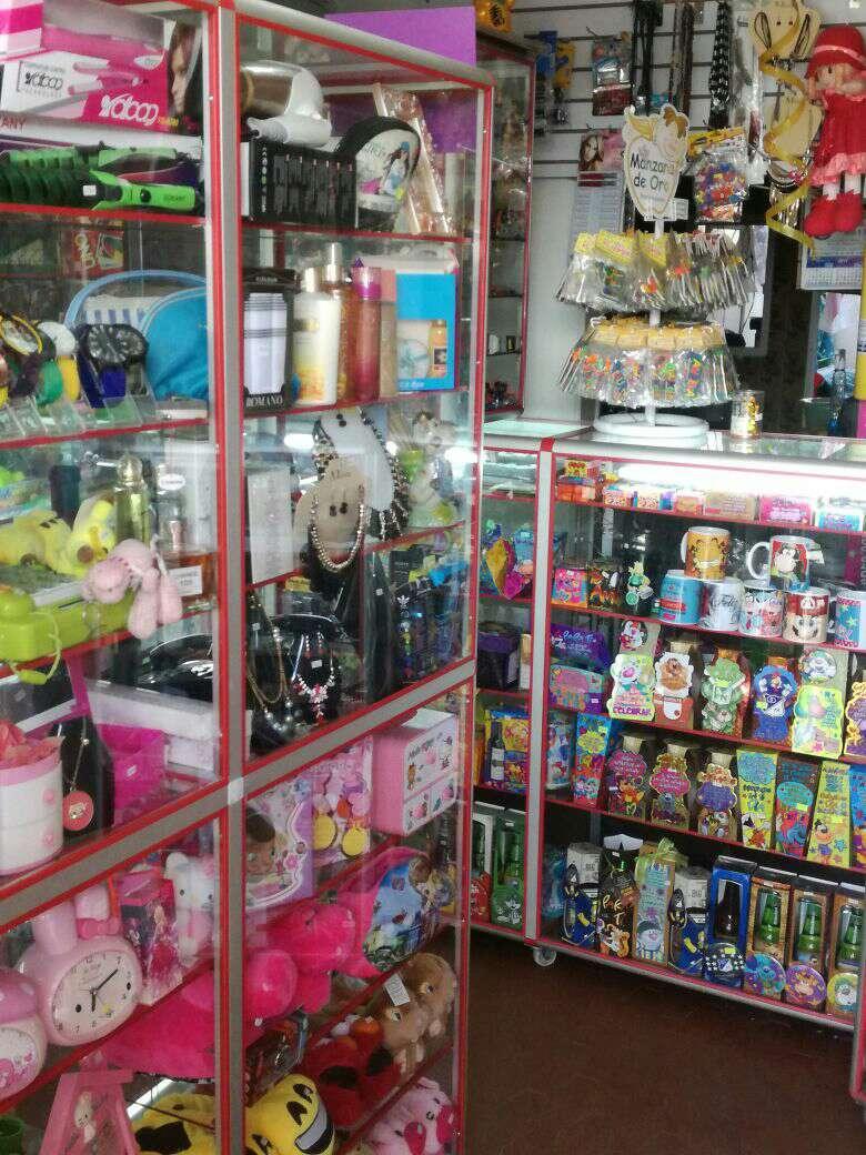 Imagen producto Vendo negocio  2