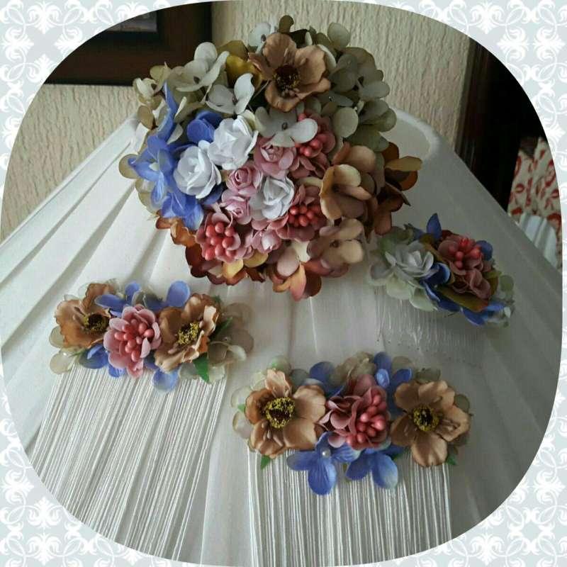 Imagen producto Complementos de flores  3
