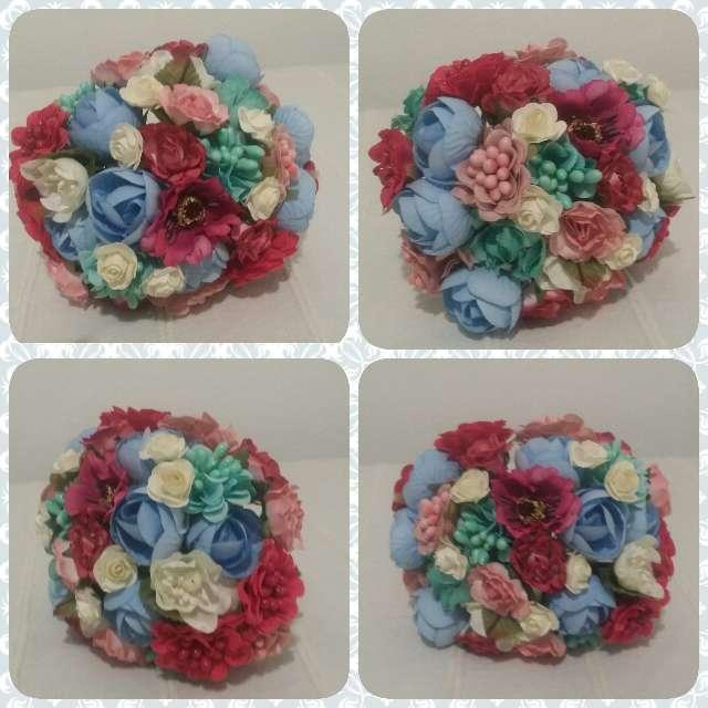 Imagen producto Complementos de flores  4