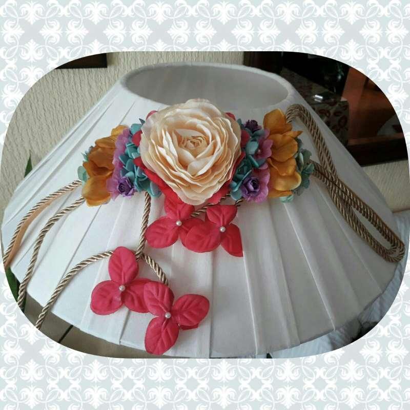 Imagen producto Complementos de flores  7