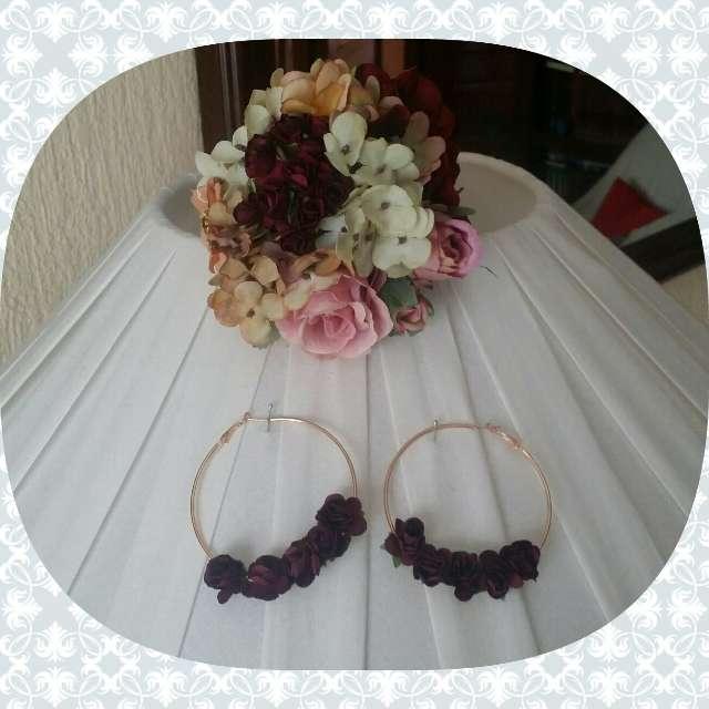 Imagen producto Complementos de flores  8