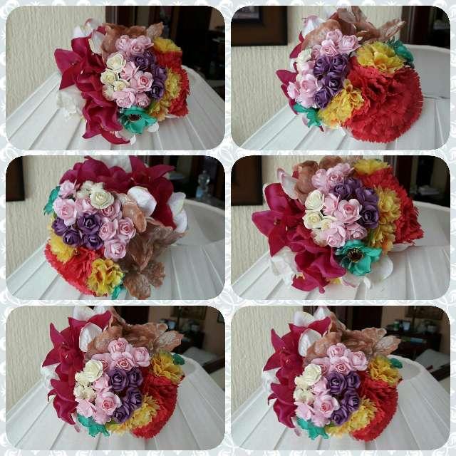 Imagen producto Complementos de flores  5