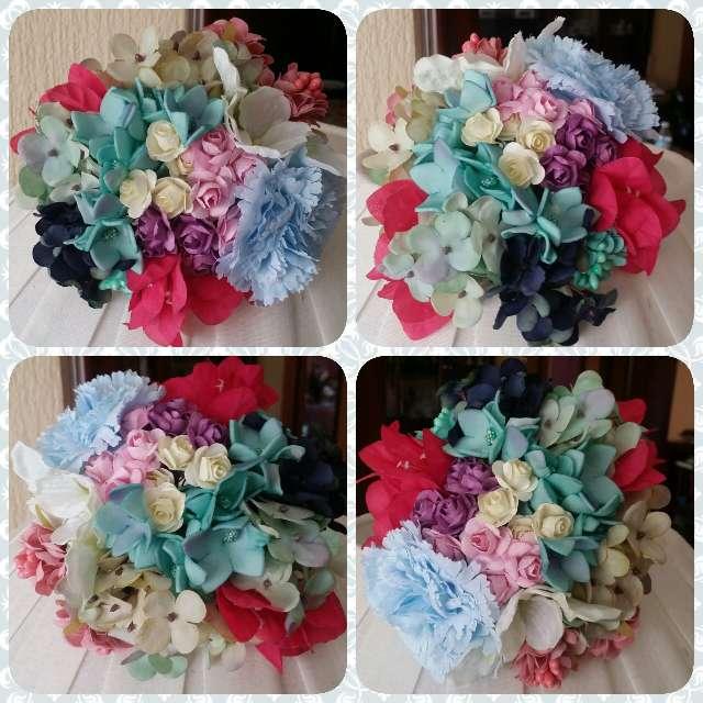 Imagen producto Complementos de flores  6