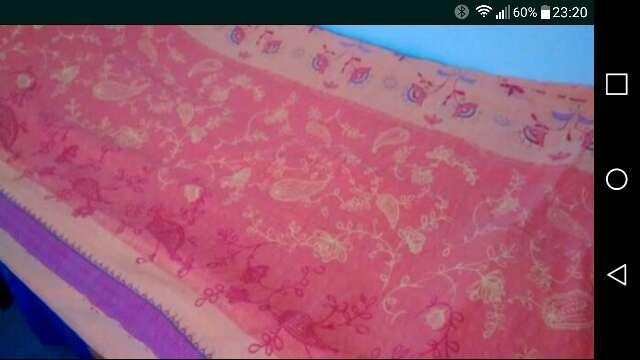 Imagen funda nordica cama 90cm