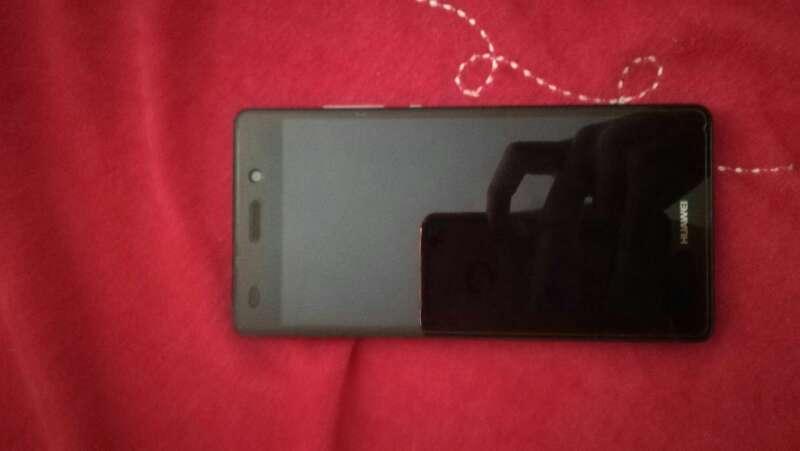 Imagen producto Huawei p8 lite 1