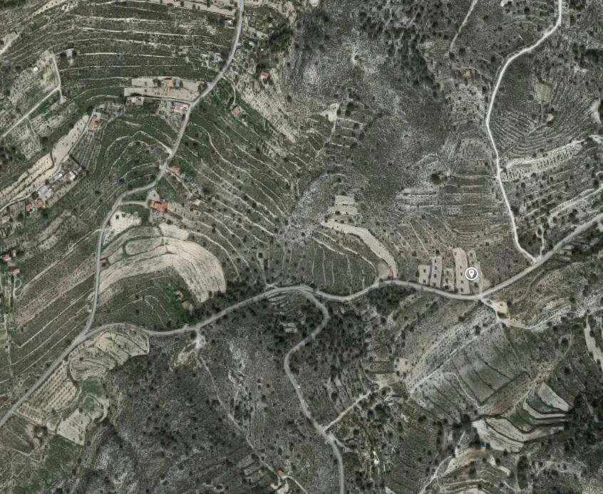 Imagen producto Terreno en Aguas de Busot (Alicante)  2