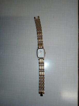 Imagen reloj seminuevo