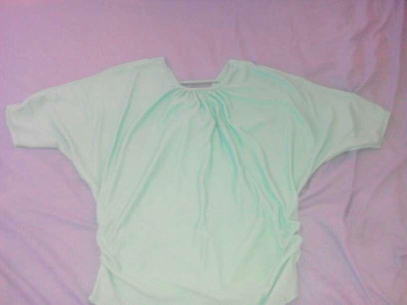Imagen producto Vendo este lote de pijama de invierno busas y jerseis  2