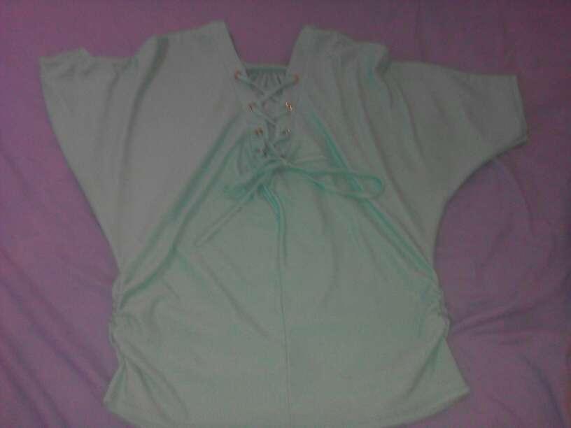 Imagen producto Vendo este lote de pijama de invierno busas y jerseis  1