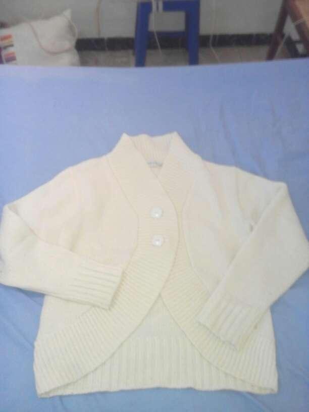Imagen producto Vendo este lote de pijama de invierno busas y jerseis  3
