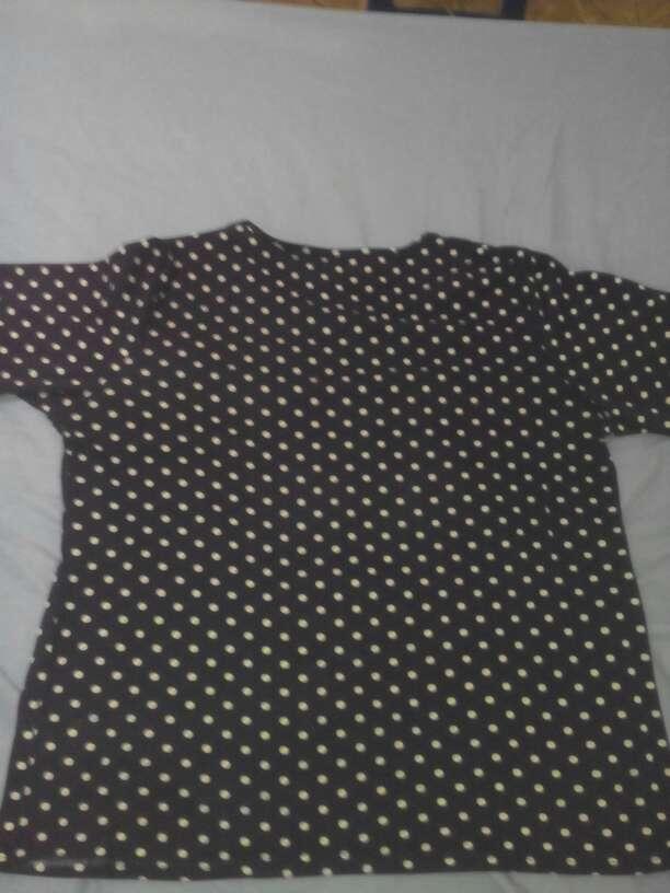 Imagen producto Vendo este lote de pijama de invierno busas y jerseis  5