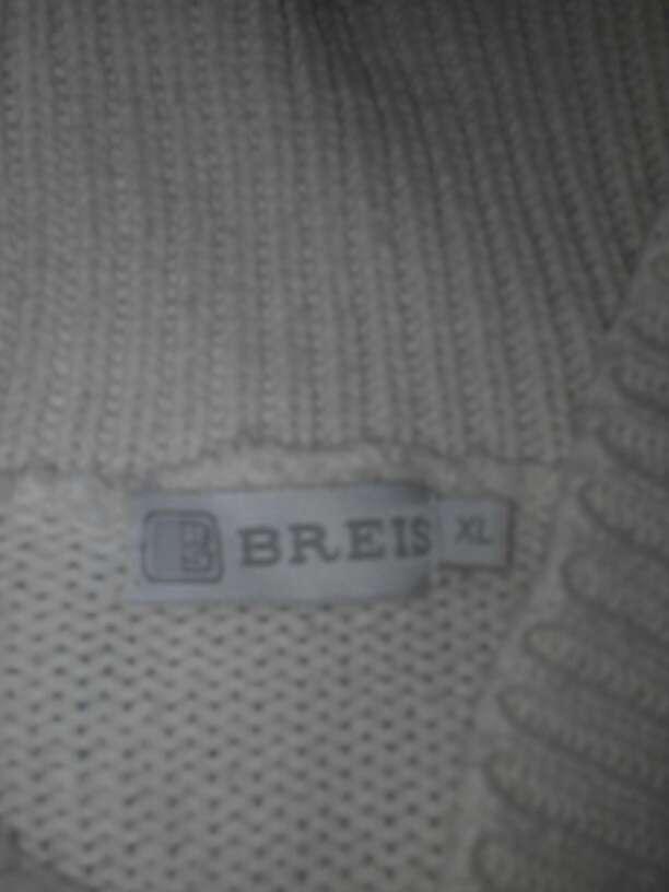 Imagen producto Vendo este lote de pijama de invierno busas y jerseis  4
