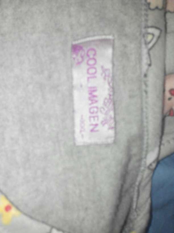 Imagen producto Vendo este lote de pijama de invierno busas y jerseis  10