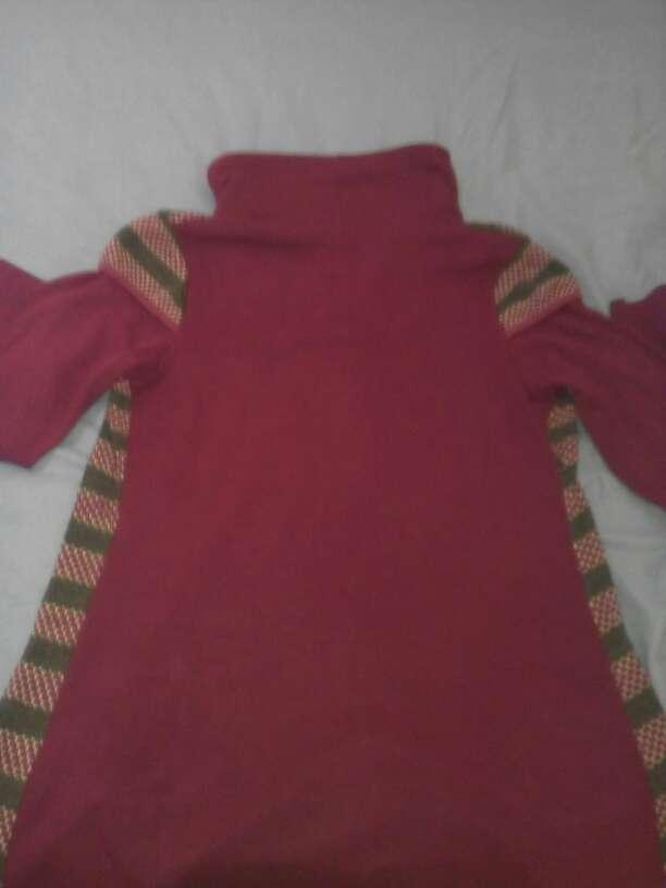 Imagen producto Vendo este lote de pijama de invierno busas y jerseis  8