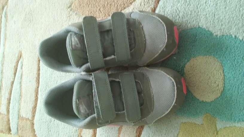 Imagen Zapatillas Nike número 31