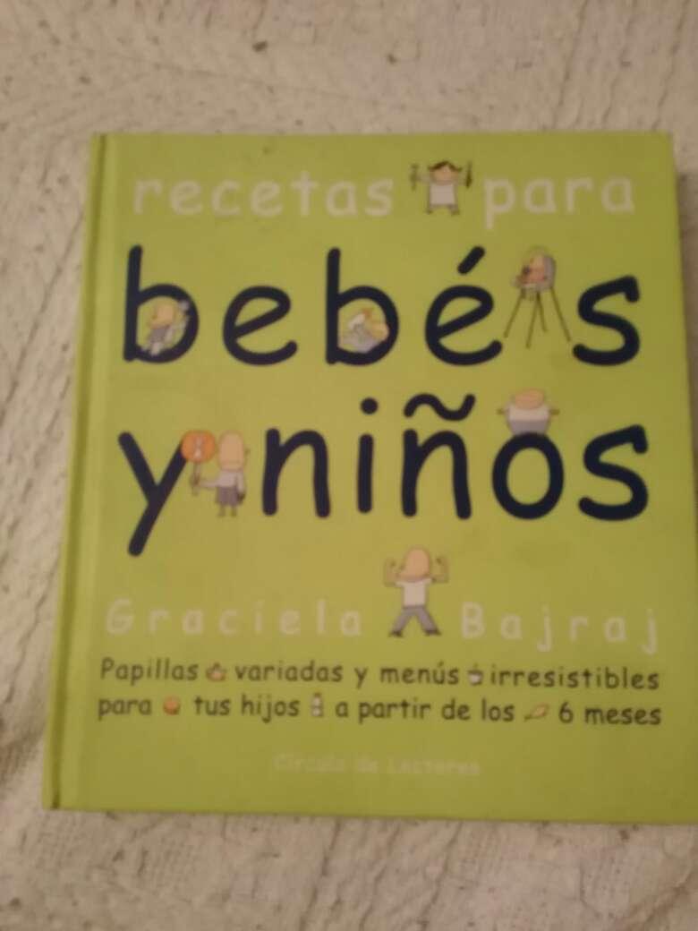 Imagen producto Libros para leer 3
