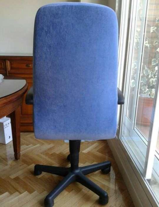 Imagen producto Silla de oficina nueva 2