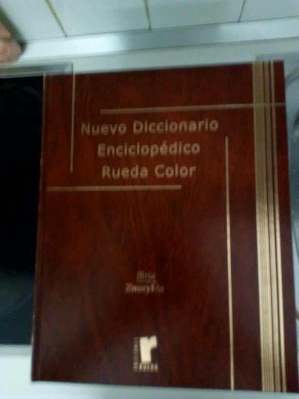 Imagen enciclopedia rueda