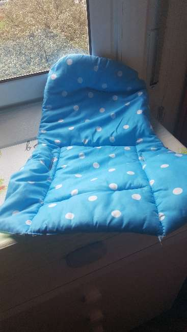 Imagen producto Funda Para silla 2