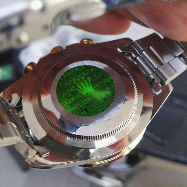 Imagen producto Rolex con envió incluido.... 3