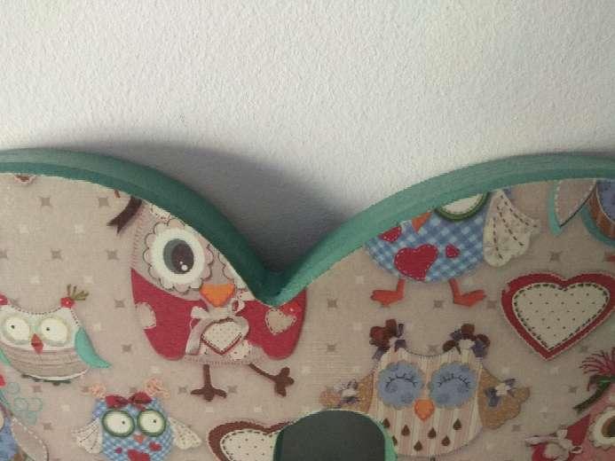 Imagen producto Letra decoracion  3