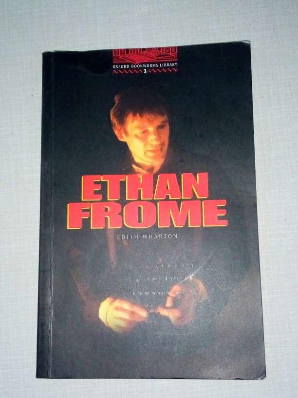 Imagen producto Libros en inglés 3
