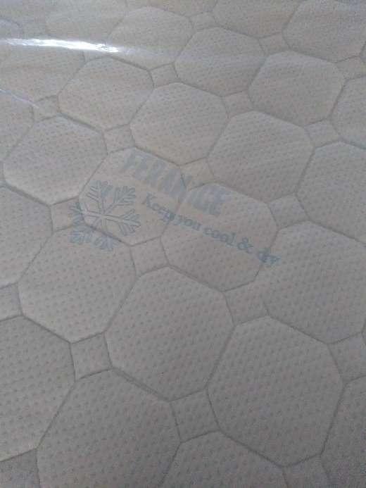 Imagen producto Colchon 1.35 visco,nuevo,gallego 2