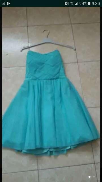 Imagen producto Vestido niña talla 12 2