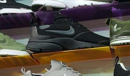 Imagen producto Nike zapatillas en stock 4