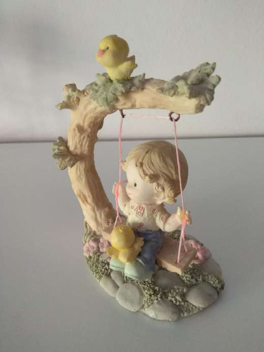 Imagen producto Figuras decorativas 4
