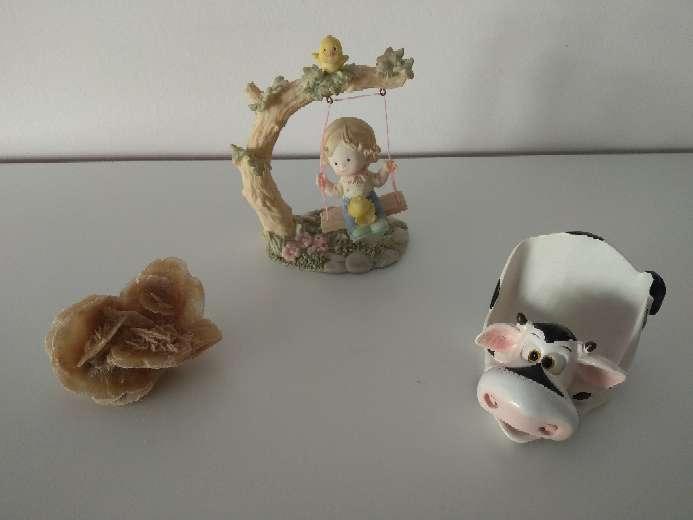 Imagen producto Figuras decorativas 1