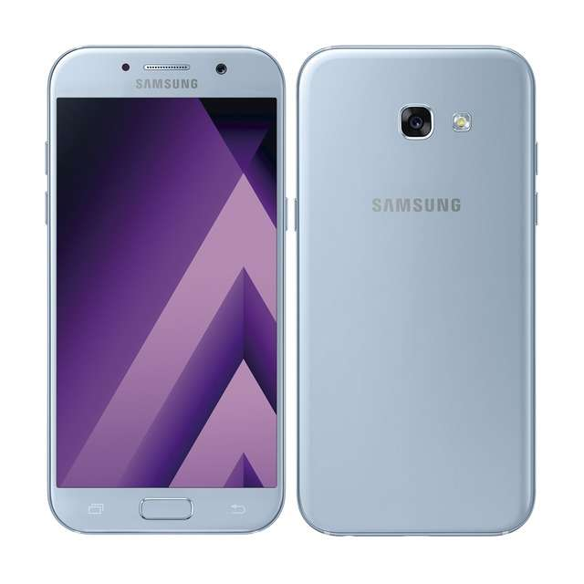 Imagen Samsung Galaxy A5 2017