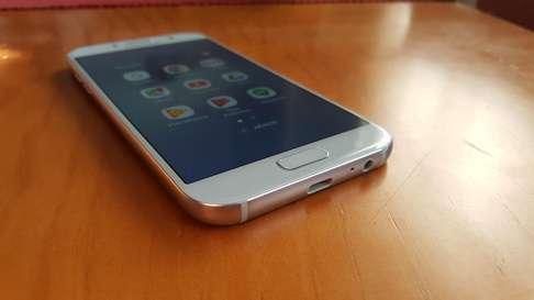 Imagen producto Samsung Galaxy A5 2017 2