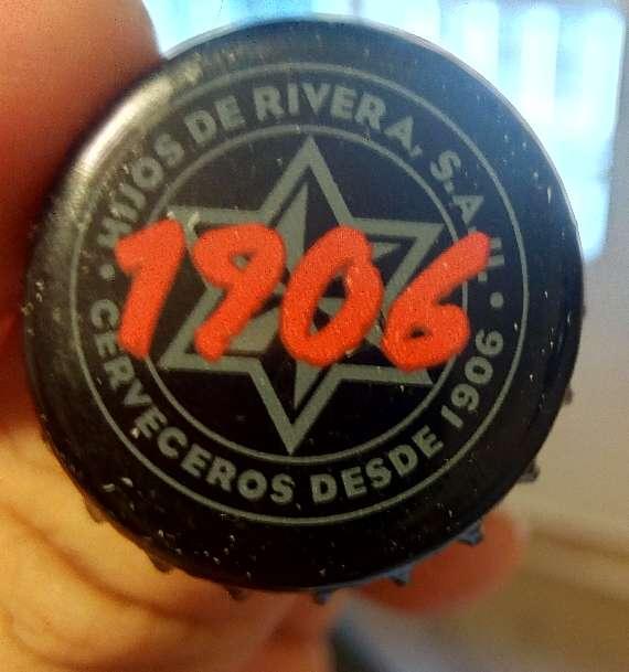 Imagen producto Chapas bebidas Coleccionista 3