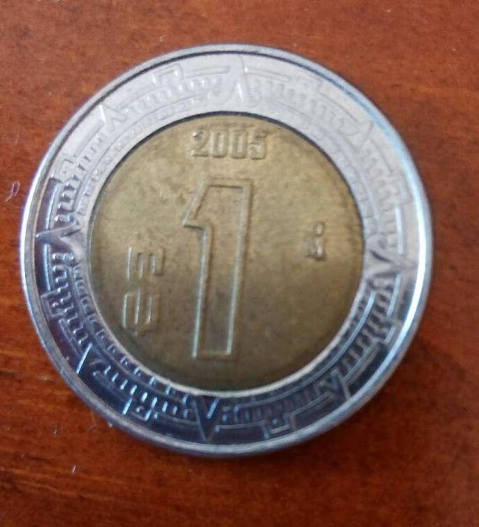 Imagen producto Moneda extranjera 2